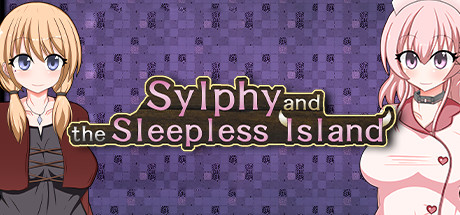 Sylphy And The Sleepless Island Free Download PC Game
