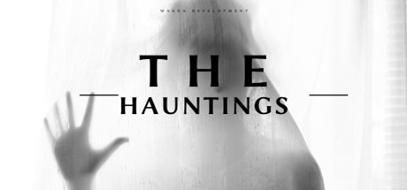 The Hauntings Free Download PC Game