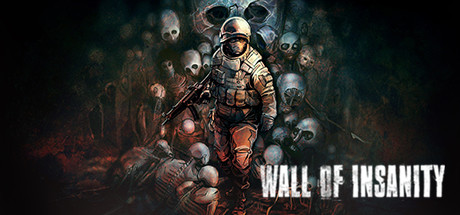 Wall of insanity Free Download PC Game